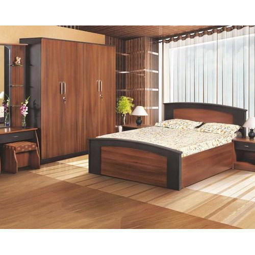 Global Bedroom Furniture Market 2020 Recent Developments, CAGR And .