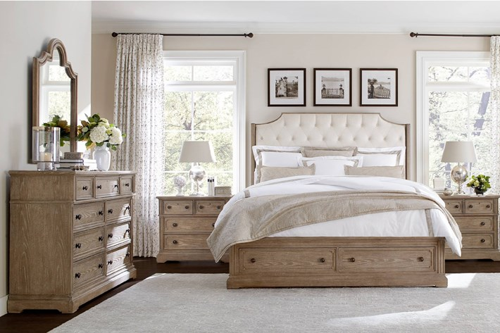 Bedroom Furniture | Washington DC, Northern Virginia, Maryland and .
