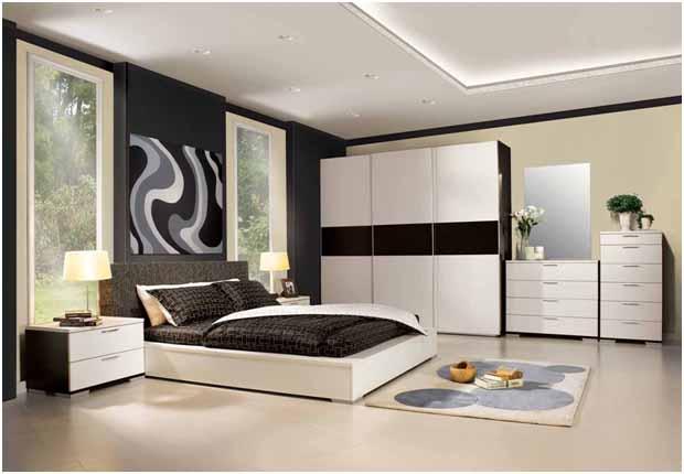 Bedroom Bedroom Furniture Designers Fresh On Inside Interior .