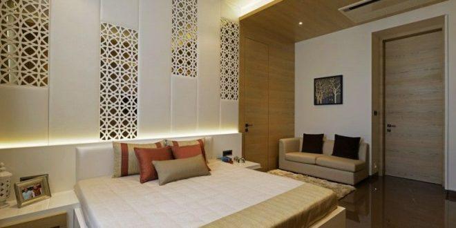 200+ Bedroom Designs | Bedroom furniture design, Romantic bedroom .