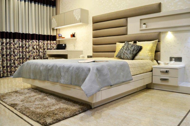 200+ Bedroom Designs | Bedroom furniture design, Bedroom bed .