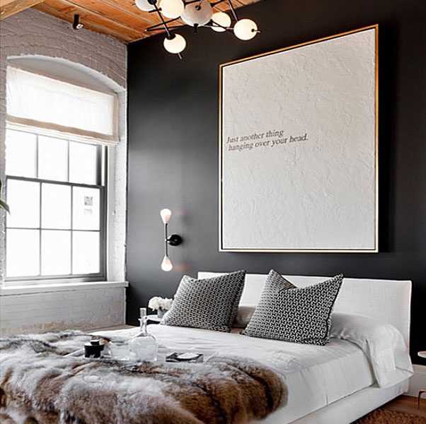 12 Best Bedroom Paint Ideas | Color Experts | Freshome.com