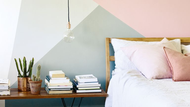Bedroom paint ideas: 15 best bedroom colours | Real Hom
