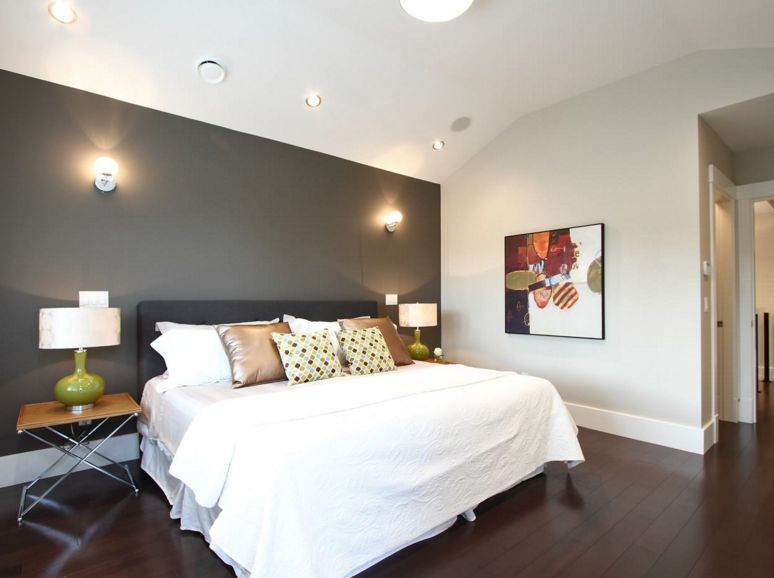 40 Bedroom Paint Ideas To Refresh Your Space for Sprin