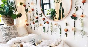 8 Teen Bedroom Theme Ideas That's So Great! - Hoomb