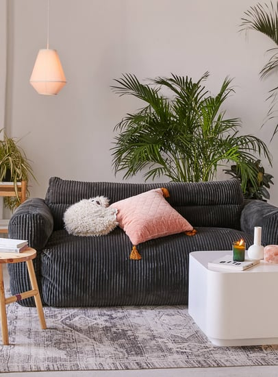 Best Apartment Furniture 2020 | POPSUGAR Ho