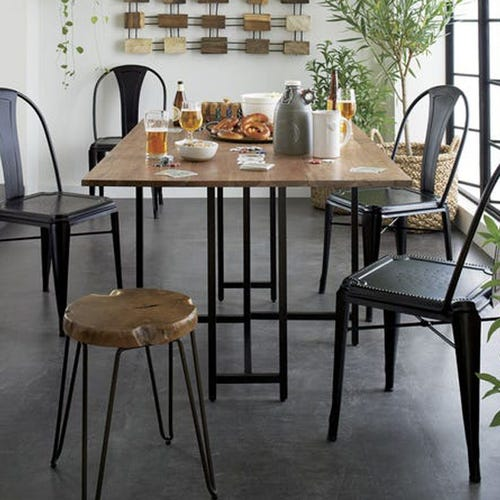 Best dining tables in 2020: Crate and Barrel, Threshold, and more .