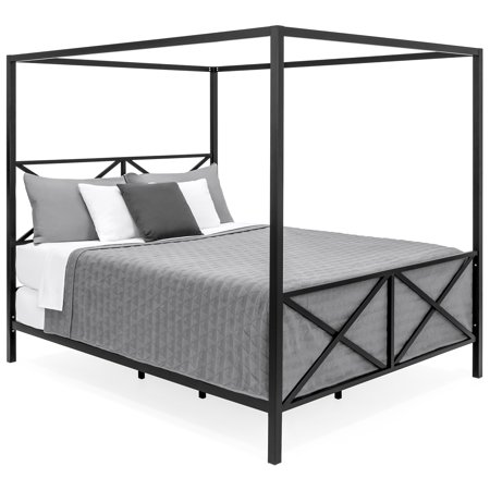 Best Metal Beds | TOP 10 Metal Beds 20