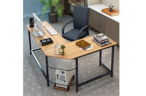 Office Desk Home Office 2017 Home Office Desk 2017 - Home Design .
