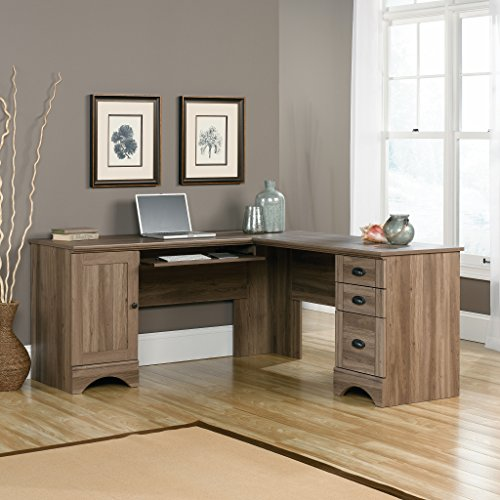 The 10 Best Home Office Des