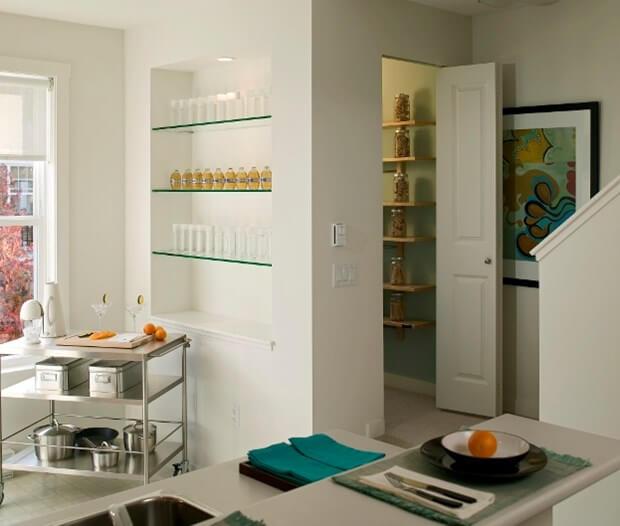 10 Kitchen Color Ideas | Best Kitchen Colors | Kitchen Pai