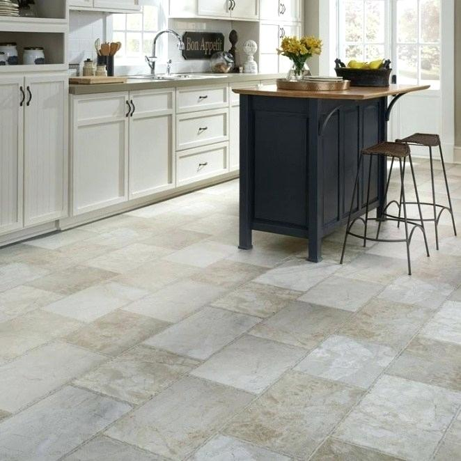 vinyl kitchen flooring ideas – pestcontrolservices.