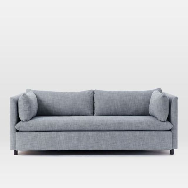 The 9 Best Sleeper Sofas of 20