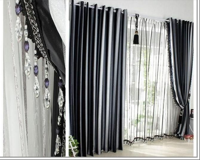 grey-black-white-curtains-architecture-interior-decoration-of .
