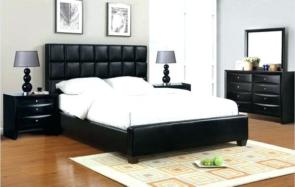 Black Bedroom Ideas Black Furniture Bedroom Ideas Top Black .