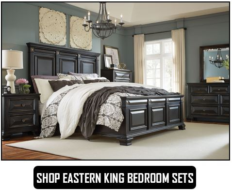 Bedroom | Savvy Discount Furniture |Living Room Furniture | Savvy .