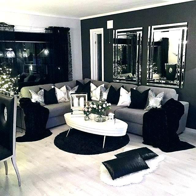 black sofa living room – amaara.