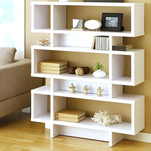 Modern Bookshelf Designs in Choolaimedu, Chennai | ID: 171631798