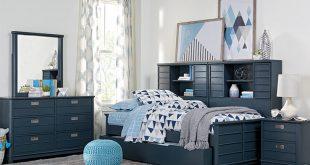 Boys Bedroom Furniture Sets for Ki