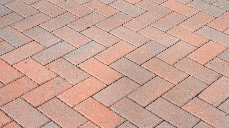 When to Replace Your Brick Paver Drivew