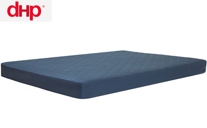 What's The Best Bunk Bed Mattress? - Top 5 Picks & Reviews For 20