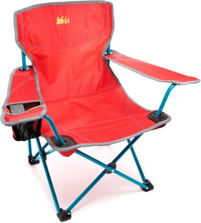REI Co-op Camp Chair - Kids' | REI Co-