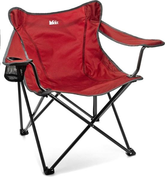 REI Co-op Camp Compact Chair | REI Co-