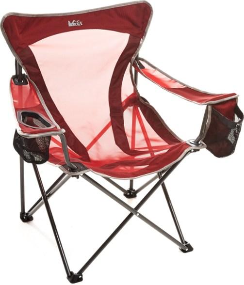 REI Co-op Camp X Chair | REI Co-