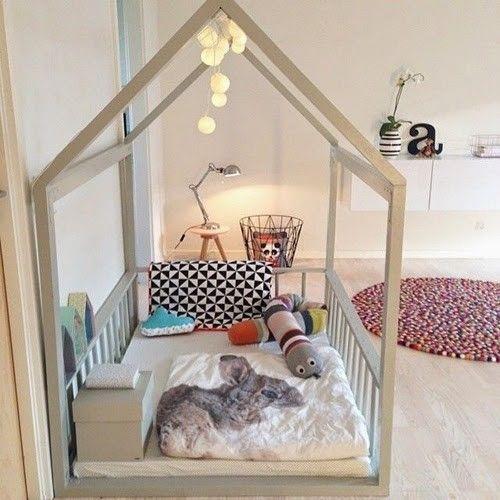 Toddler Canopy Beds - Foter | Toddler canopy bed, Kids room .