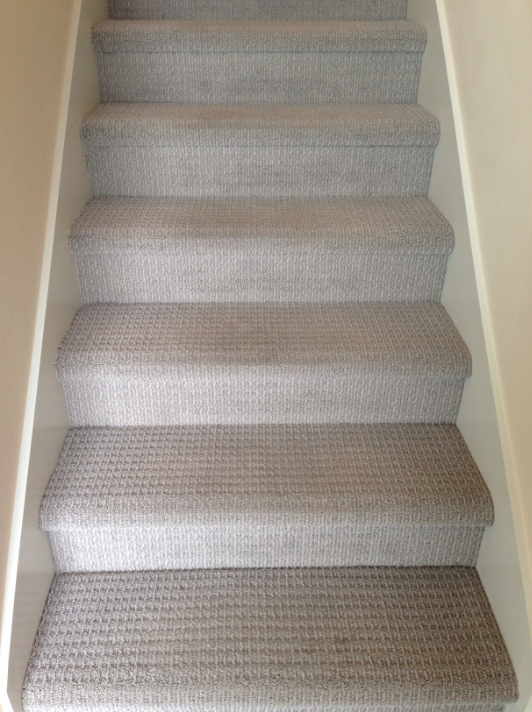 2016 best carpet for stairs - Google Search | Best carpet for .