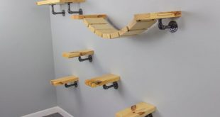 Cat TreeCat furniture Cat Shelves Cat Tree Cat Steps Cat | Et