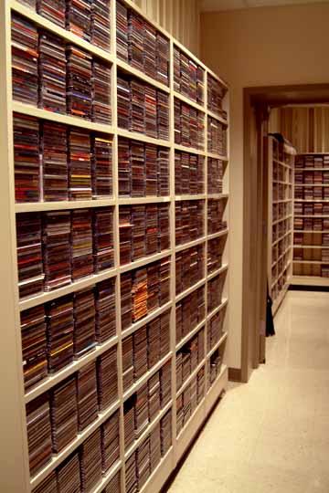 Designcraft: cd storage,cd storage cabinet,cd storage cases, cd .