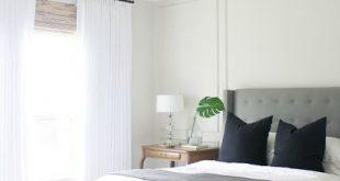 Top 10 Bedroom Ceiling Fans | TheTechyHo