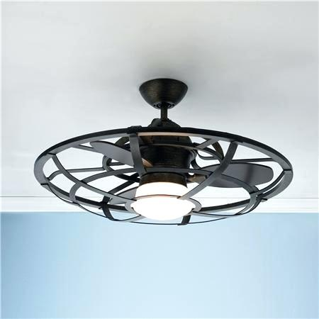 Brilliant Ceiling Fans For Low Ceilings - Modern Design Mode