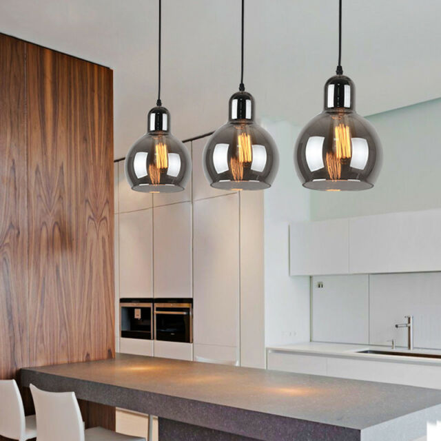 Plane Shape Modern Pendant Ceiling Light Lighting Children Kids .