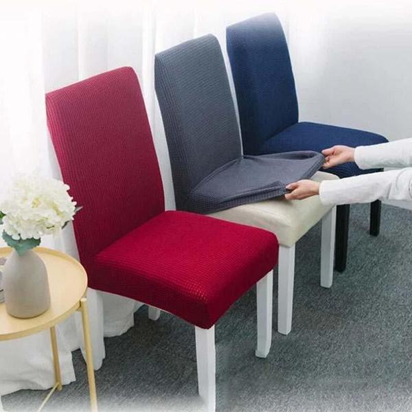 Premium Quality Chair Covers – Spir