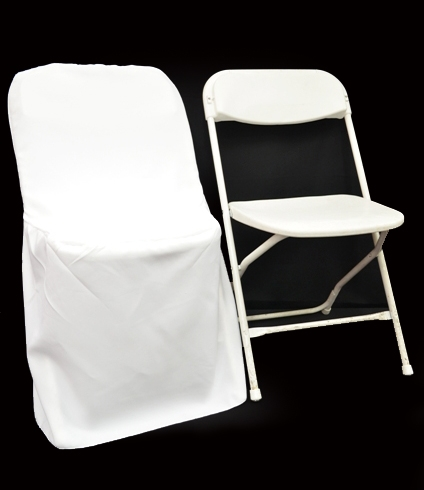 Chair Covers for folding Chai