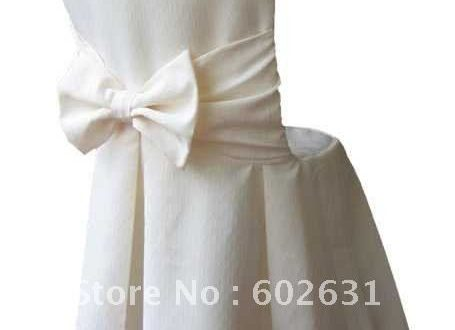 L-113,Hot sale of white chair cover for folding chair,high quality .