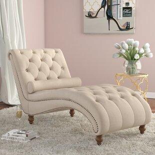 Bedroom Chaise Lounge Chairs | Wayfa