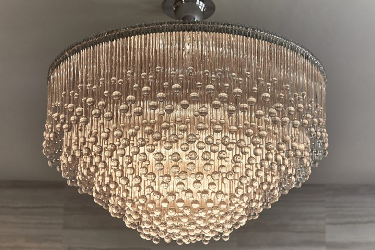 Facts About Chandeliers That Will Blow Your Mi