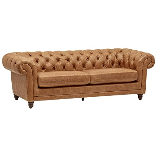 Chesterfield Couch: Amazon.c