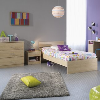 Childrens Bedroom Furniture Sets – storiestrending.c