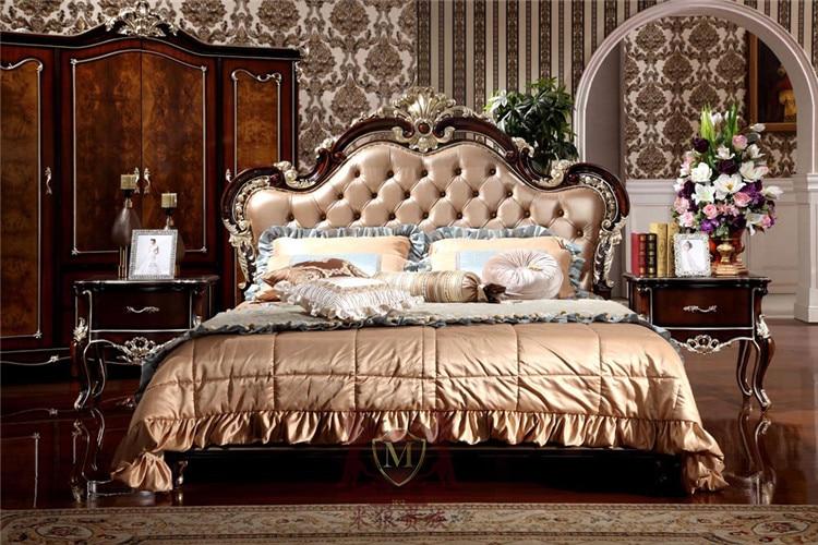 luxury classic italian style furniture new classic bedroom .