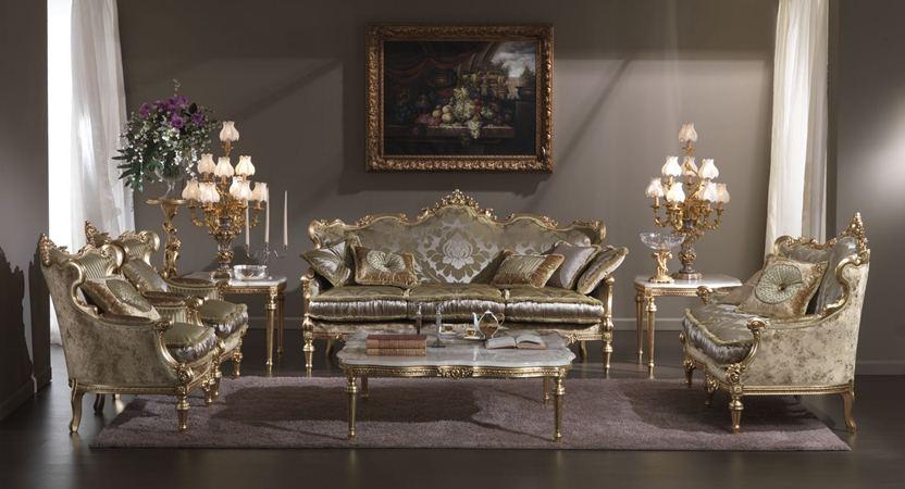 Elegant Classic Furniture Photo Gallery - 2020 Ide