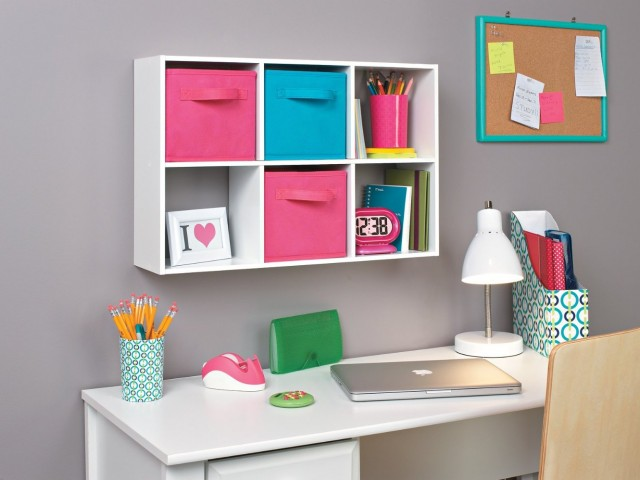 closetmaid cubeicals Archives - Best Shelving Units - Reviews of .