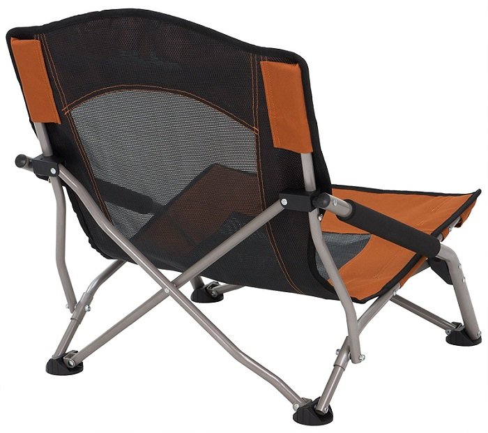 The 7 Best Camping Chairs - [2020 Reviews & Guide] | Outside Pursui
