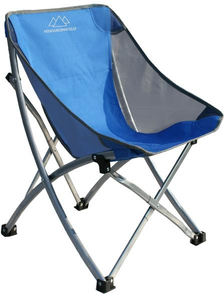 Mountain Summit Gear Ultra Comfort Camp Chair | REI Co-