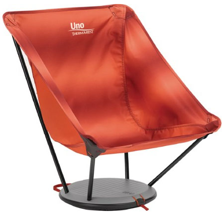 Best Camping Chairs of 2020 | Switchback Trav