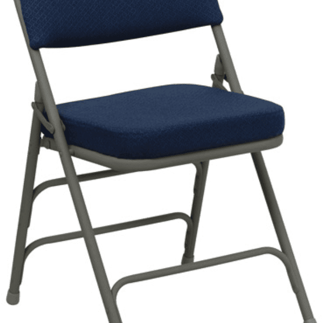 The 7 Best Folding Chairs of 20