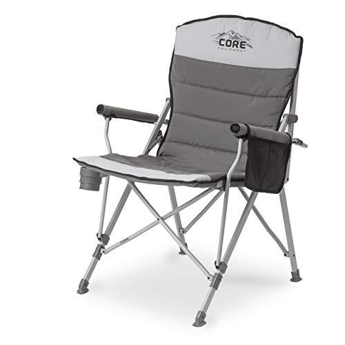 Lawn Chair Buying Guide - Decorifus